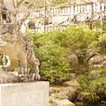 Photos: 古峯神社