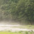 Photos: 箒川