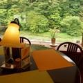 Photos: ランチしたレストラン