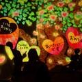 Photos: 峡南の夏祭り