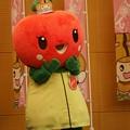 Photos: とまちゃん