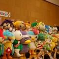 Photos: はにぽんフェスティバル
