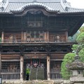 Photos: 聖天院