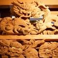 Photos: 浜松まつり会館