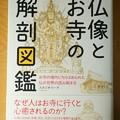 Photos: 仏像とお寺の解剖図鑑