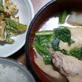 Photos: うーん(´▽`)