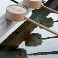 麻布氷川神社(令和元年10月)
