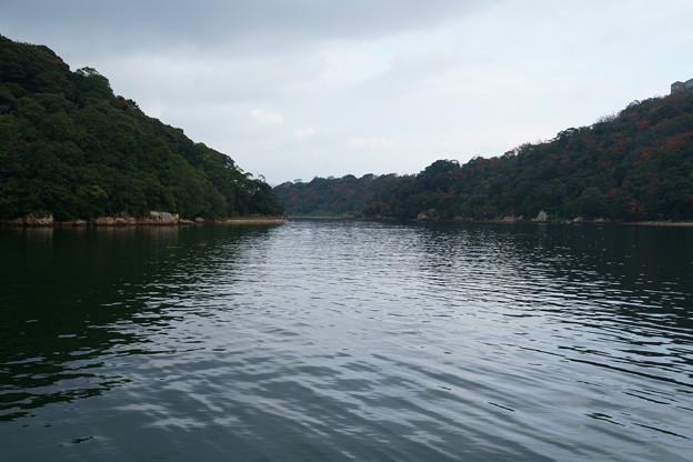 浜名湖スナップ