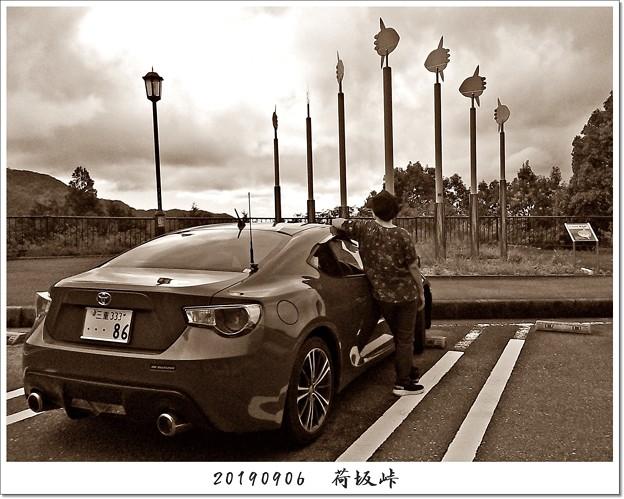 """Photos: instax mini de """"Short Drive"""""""
