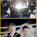 Photos: 華やか