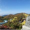 Photos: 御在所岳山頂