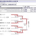 吉岡野球-02