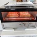 Photos: オーブントースター買い替え-05