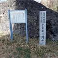 金島の浅間石-04