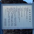 金島の浅間石-05
