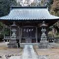 甲波宿禰神社-05