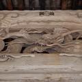 甲波宿禰神社-06