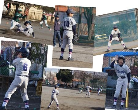 2018小泉杯2回戦 (2)
