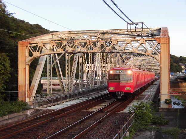 20170816-21_石川&犬山 193