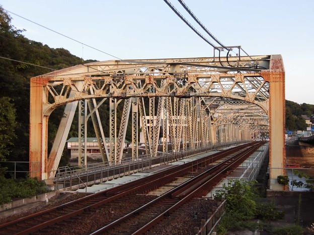 20170816-21_石川&犬山 154