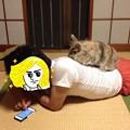 Photos: とらちゃん