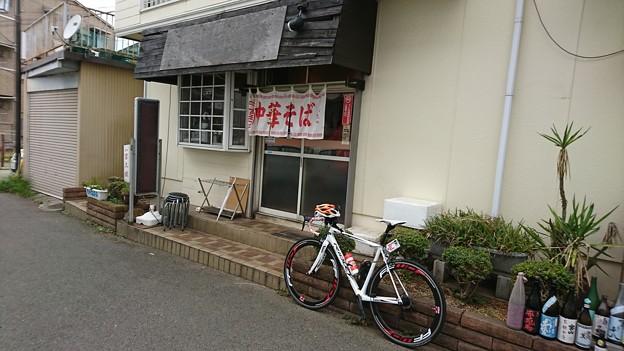 写真: DSC_4079.JPG