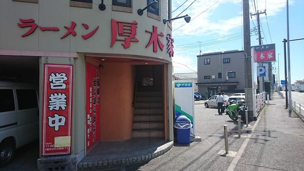 写真: DSC_4114.JPG