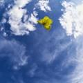写真: sky