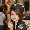 Photos: DSC_0088