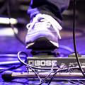 ライブハウス 04