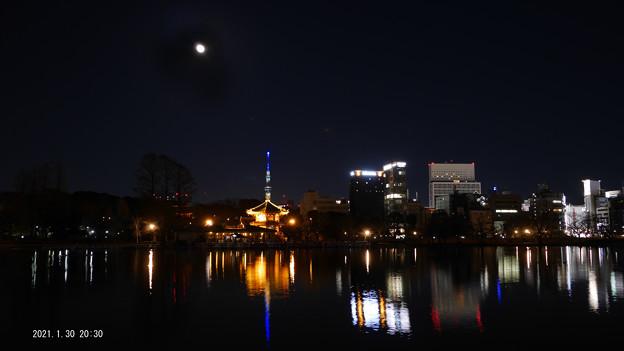 月夜_039yoru