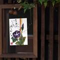 Photos: 絵手紙の宿場町