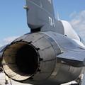写真: Jet Engine