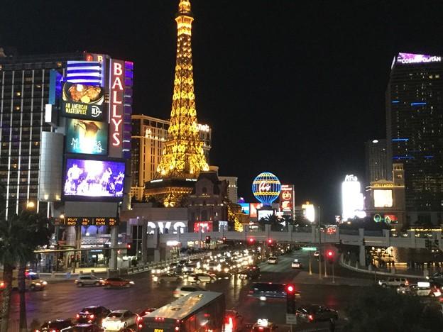 Photos: Las Vegas