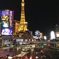 写真: Las Vegas