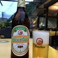 Photos: BeerLao