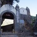 Photos: 宝山石頭城