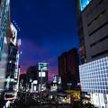 Photos: 風景写真