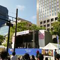 Photos: 2017 フラワーフェスティバル