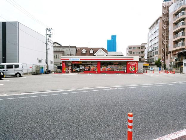 MAZDA ZOOM-ZOOM スタジアム広島