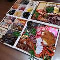 Photos: おせち料理 2021年