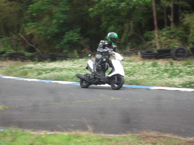 200606 kls (39)
