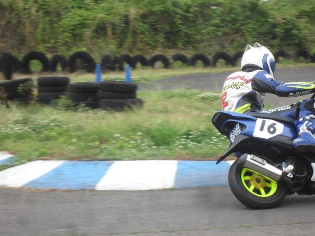 200606 kls (51)