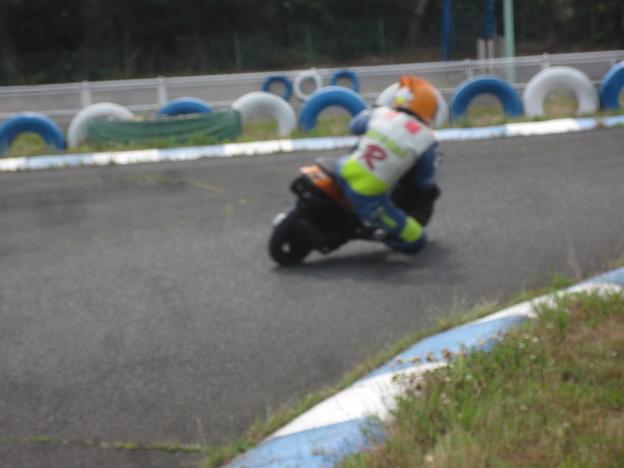 200606 kls (20)