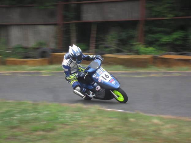 200606 kls (52)