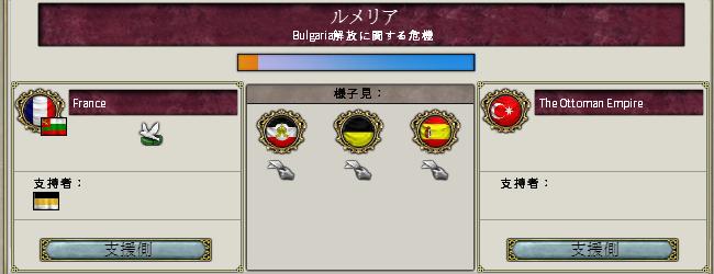 http://art5.photozou.jp/pub/243/3211243/photo/262050302_org.v1560774634.png