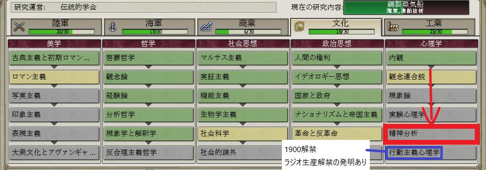 http://art5.photozou.jp/pub/243/3211243/photo/262233225_org.v1562132118.png