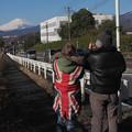 Photos: 5-富士MK213841