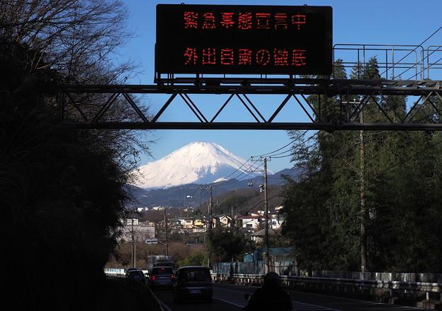 Photos: 08-富士MK213876