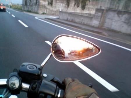 2007_05_03_富士山グルリのひとり走り_26_西日浴び